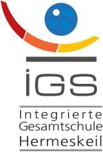 IGS Hermeskeil