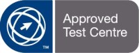 Approved Test Centre